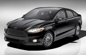 2014-Ford-Fusion-Hybrid