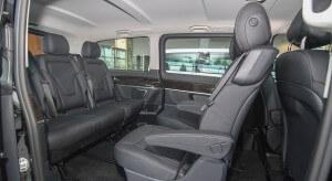 Mercedes-Benz-V-Class-62