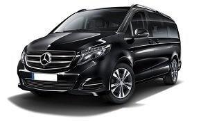 Mercedes-Benz-V-Class M2